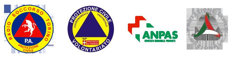 Logo_multi
