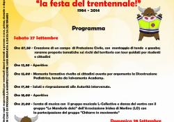 Locandina_manifesto_festa