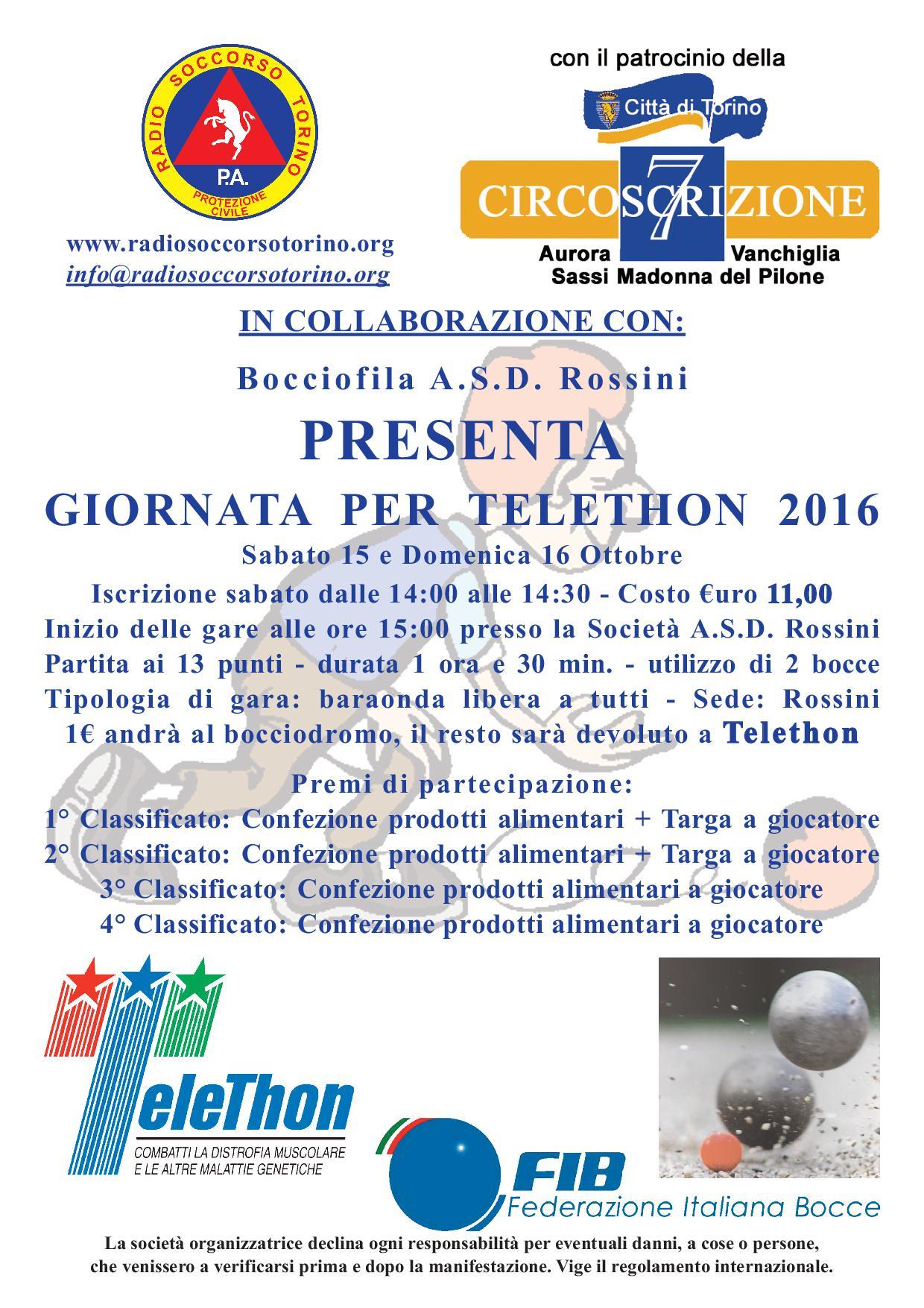 locandina_telethon_2016